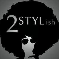 2 STYLish hair&visage