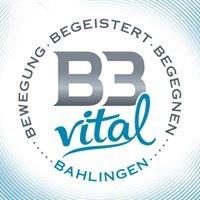 B3 Vital Bahlingen