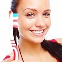 Prophylaxeshop Zahnpflege online