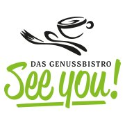 See You - Das Genussbistro