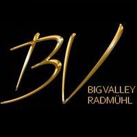 Big Valley / Radmühl