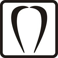 Praxis für Zahnheilkunde Dr. Richard El-Duweik