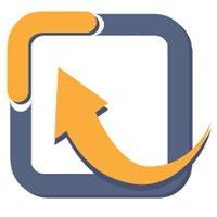 rocon Rohrbach EDV-Consulting GmbH