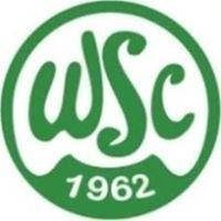 Würselener Schwimm-Club 1962 e.V.