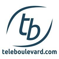 Teleboulevard.com-Medienproduktion & Marketing