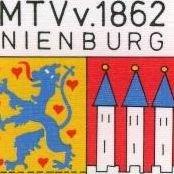MTV Nienburg
