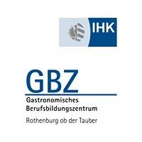 Gastronomisches Berufsbildungszentrum GBZ Rothenburg
