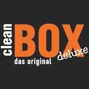 Cleanbox Deluxe