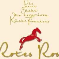 Hotel und Restaurant Rotes Ross