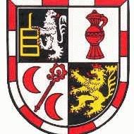 Verbandsgemeinde Wörrstadt