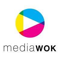 Mediawok Co., Ltd.
