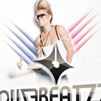 Housebeatzz