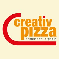Hammoor's Creativ Pizza