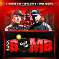 Black Bomb Events