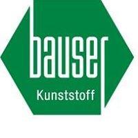 Werner Bauser GmbH