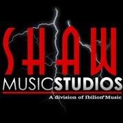 Shaw Music Studios