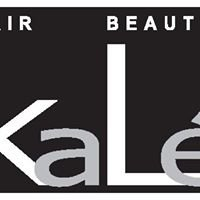 KaLè Hair& Beauty