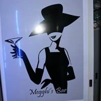 Megghi's Bar