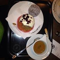 Espresso House Drottninggatan