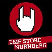 EMP Store Nürnberg