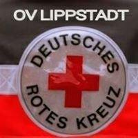 DRK Ortsverein Lippstadt e.V.