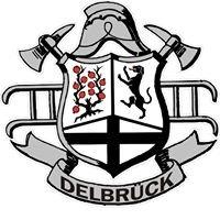 Feuerwehr Delbrück