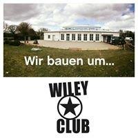 Wiley Club