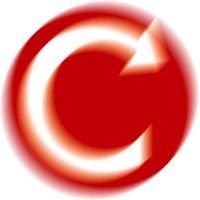 Scherzinger Pumpen GmbH & Co. KG
