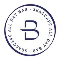 Baluse - Seascape All Day Bar
