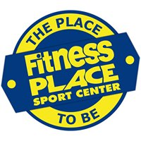 Fitness Place Haltern