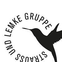 Strauß & Lemke GmbH