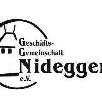 Geschäftsgemeinschaft Nideggen