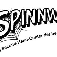 Spinnwebe Freiburg Second Hand Center