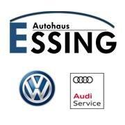 Autohaus Bernhard Essing GmbH