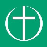 Bund Freier evangelischer Gemeinden (FeG)