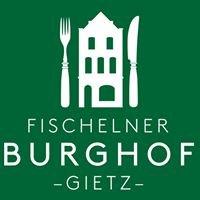 Fischelner Burghof-Gietz
