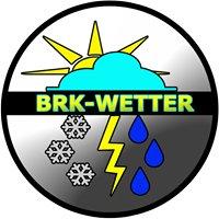 Wetterstation Bruchköbel