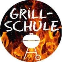 Grillschule Haux