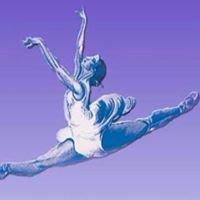 Ballettschule Ginger