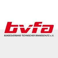 bvfa - Bundesverband Technischer Brandschutz e.V.