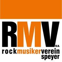 Rockmusikerverein Speyer e.V.