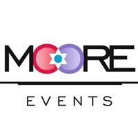 Moore-Events