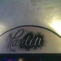 Marlèn lounge bar