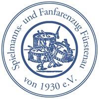 Spielmanns- und Fanfarenzug Fürstenau von 1930 e.V.