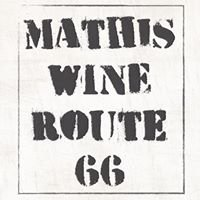 Weinstube Mathis