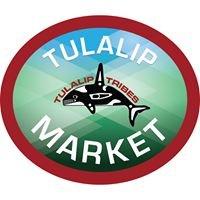 Tulalip Market