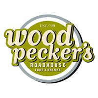 Woodpecker's Roadhouse
