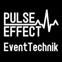 Pulse Effect - EventTechnik