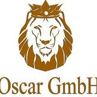 OSCAR Gesellschaft mit beschränkter Haftung