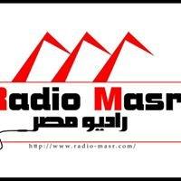 Radio masr-راديو مصر